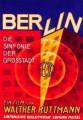 berlin.-simfonija-bolshogo-goroda.-berlin.-die-1