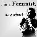 femist