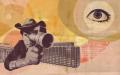 Актуальные вопросы авторского права в кино