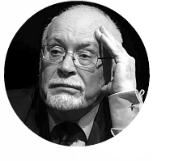 Встреча с искусствоведом Михаилом Германом в Порядке слов