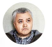 Лекция Максима Кронгауза в Порядке слов