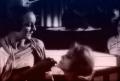 Показ фильма «Костер пылающий» Ивана Мозжухина в Порядке слов
