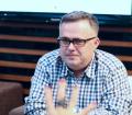 Юрий Сапрыкин покажет в Порядке слов фильм «Чучело» Ролана Быкова