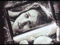 «Похождения Анатоля»: Невиданное кино в Порядке слов