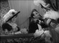 «Милый друг» Вилли Форста: Невиданное кино в Порядке слов