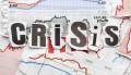 crisis-art