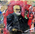 sigmund_freud_by_arthrob